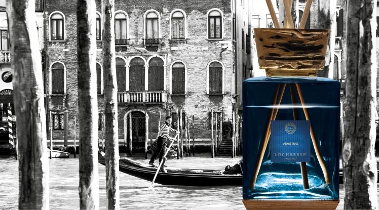 Locherber Milano_VENETIAE gondola.jpg